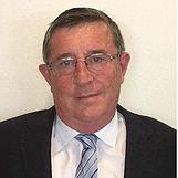 Paul A. Korpi